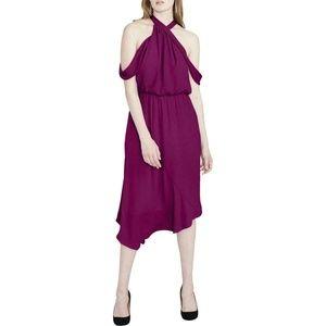 Rachel Rachel Roy Women's Midi Dress $149